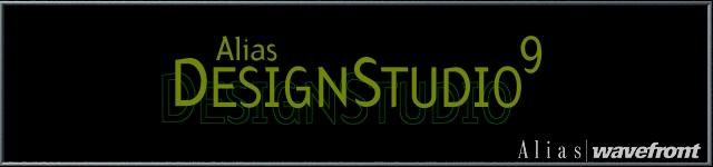 Alias_DesignStudio.jpg
