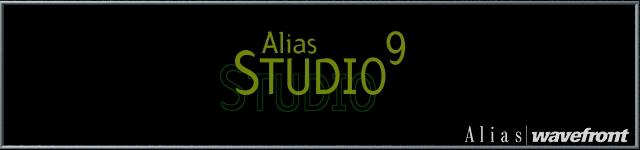 Alias_Studio.jpg