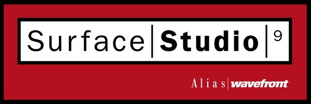 Alias_SurfaceStudio.jpg