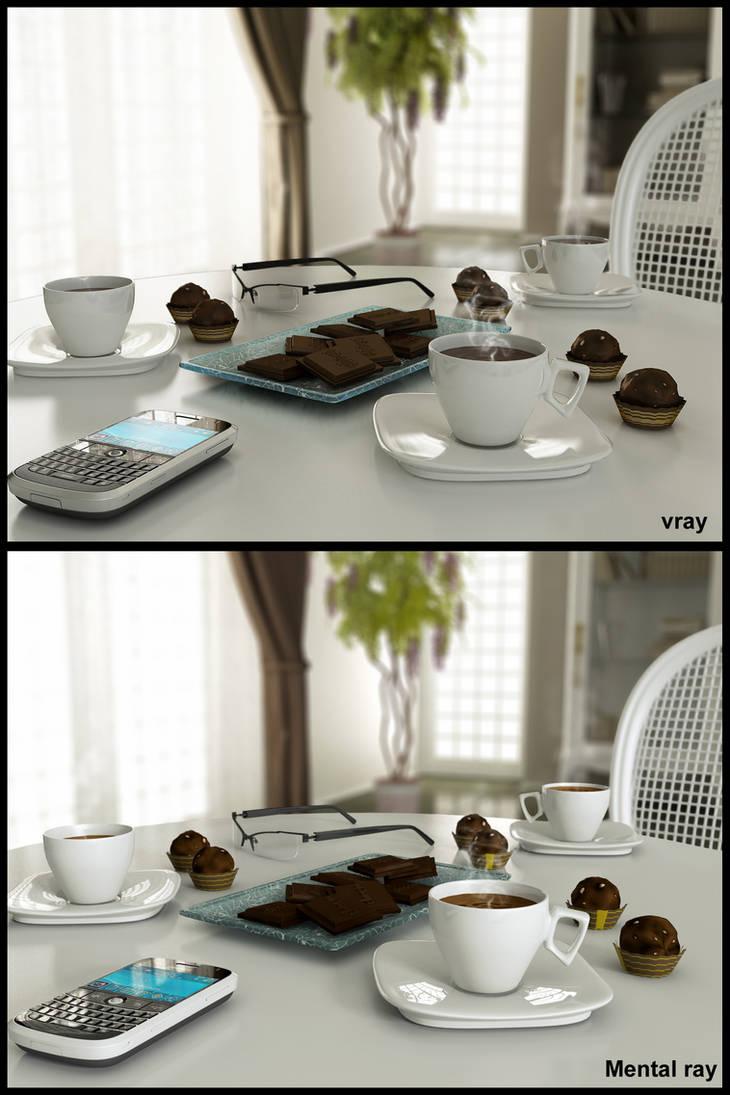 chocolate_time___vray_vs_mental_ray_by_twinshock_d4qz80e-pre (1).jpg
