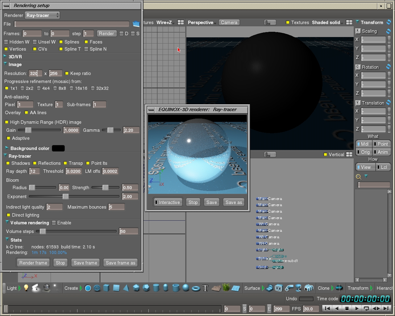 eqx_o2_working.jpg