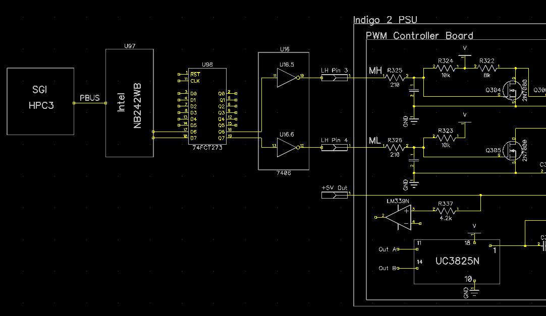 Indigo 2 MH ML HPC3 PBUS.png