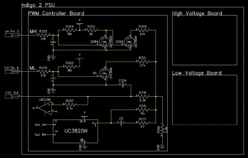 Indigo 2 PSU MH ML control.png