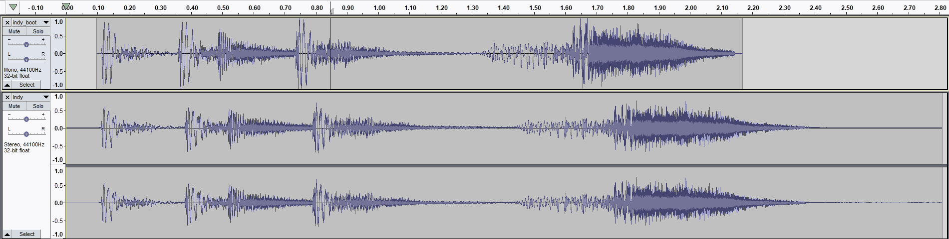 Indy boot sound comparison.PNG
