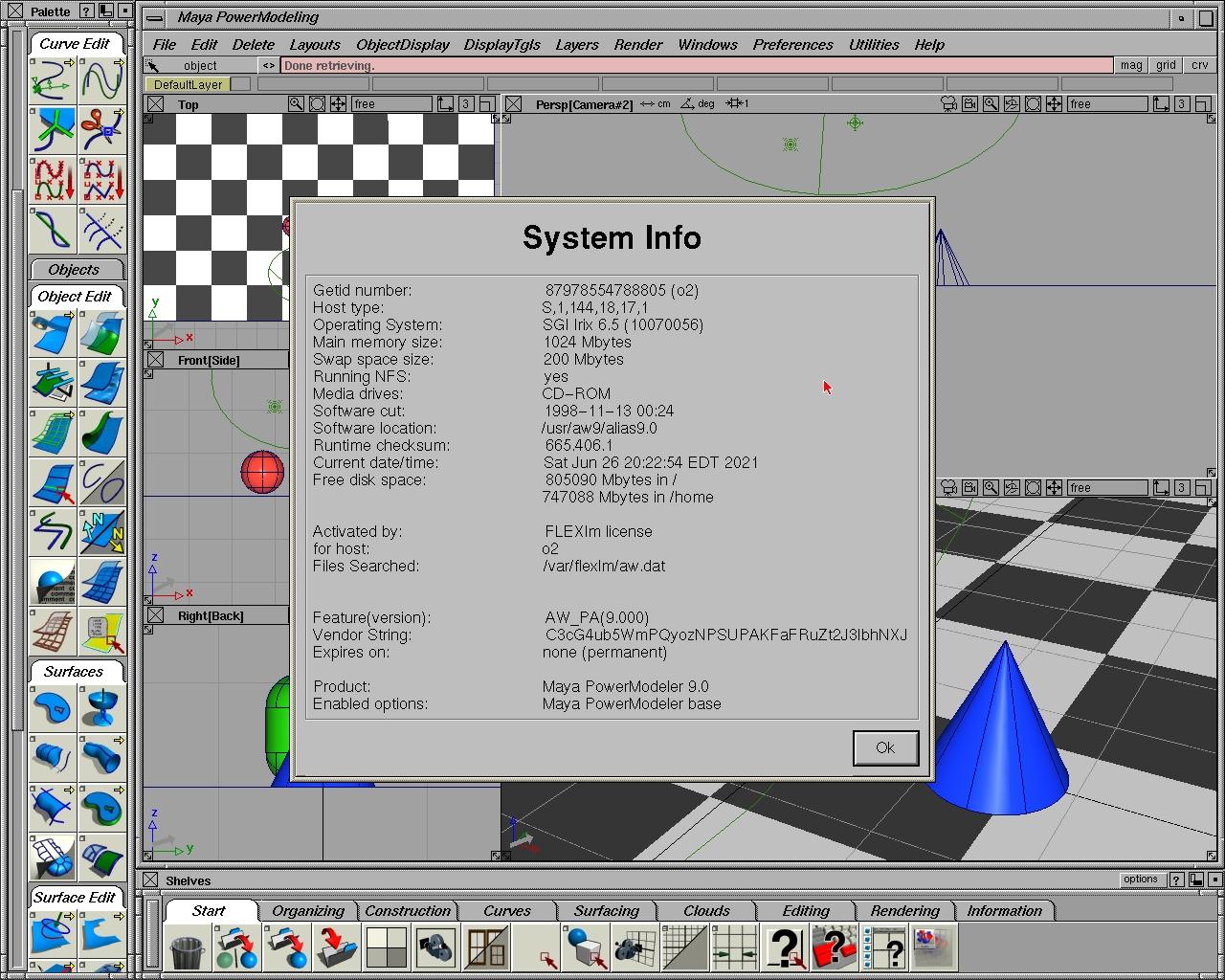 Maya_PowerModeler9.0.jpg