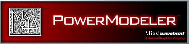 Maya_PowerModeling.jpg