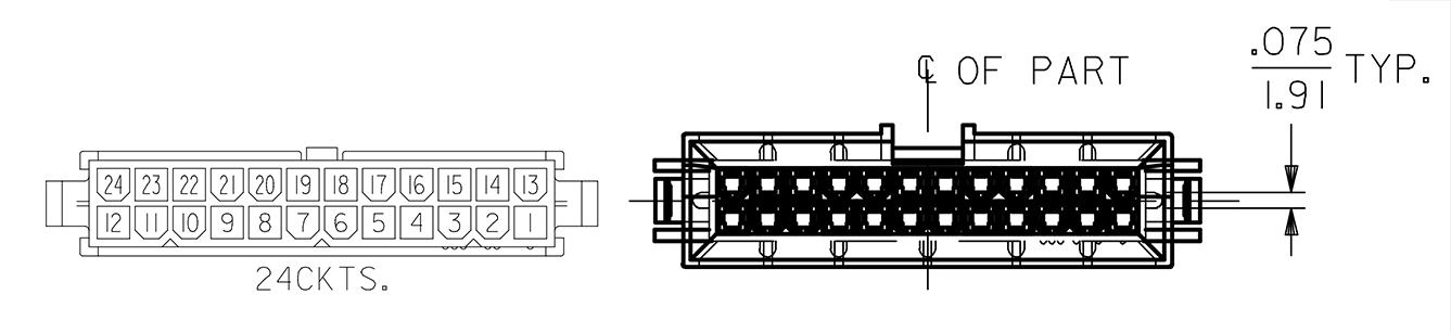 O2 power inlet.png