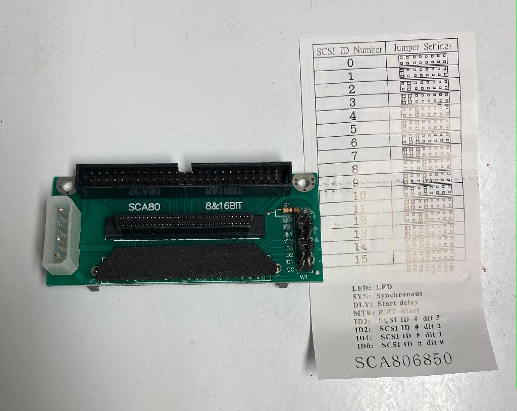 SCA-50-68-1.jpg