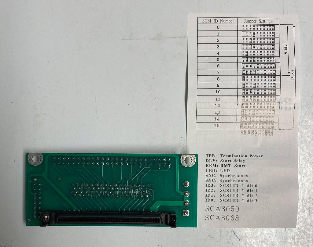 SCA-50-68-2.jpg