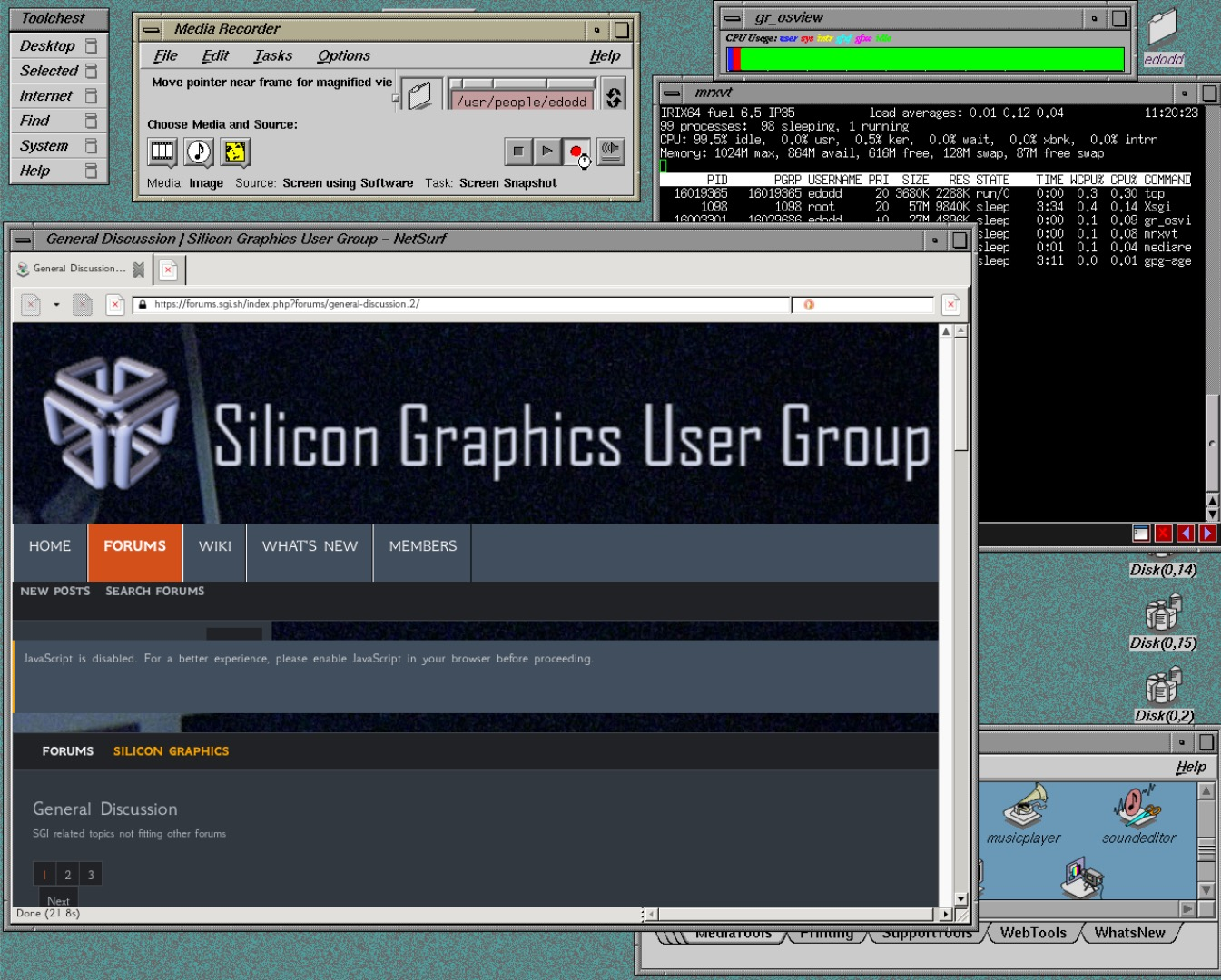 Screen Shot 2021-06-30 at 11.25.05 AM.jpg