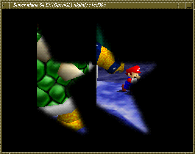 sm64ex_transition_issue.png