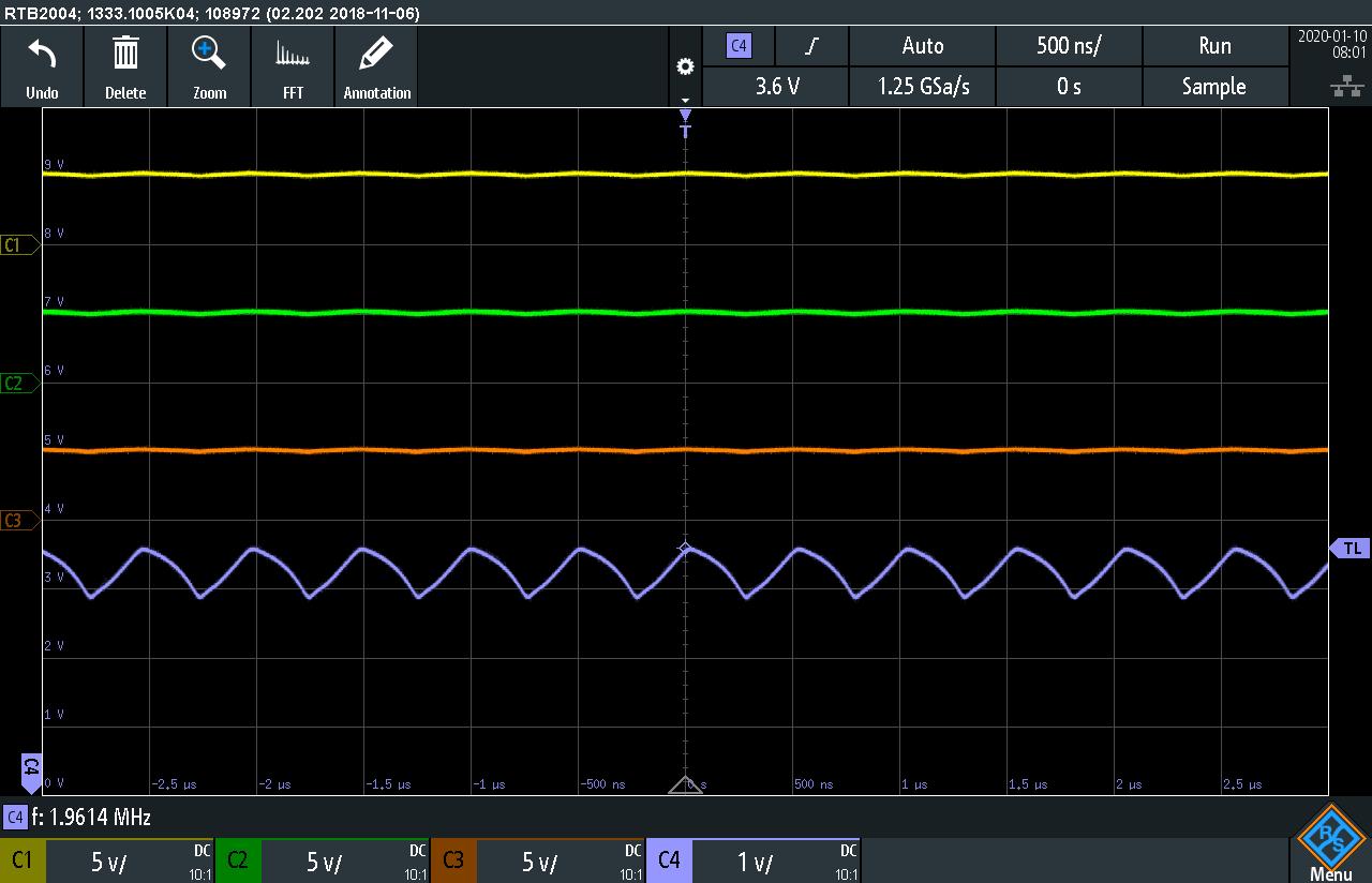 Tezro PSU disconnected Pin5 wave.PNG